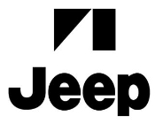 Jeep 2 Decal Sticker