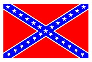 rebel flag decal sticker With kitchen cabinets lowes with rebel flag sticker