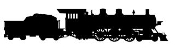 Train v1 Decal Sticker