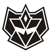 Decepticon - Generation 2 Decal Sticker