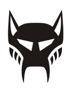 Maximal - Beast Wars Decal Sticker