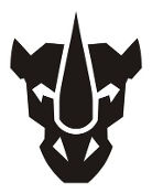Predacon - Headstrong Decal Sticker
